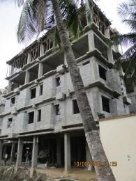 468 sqft, 1 bhk Apartment in Aspira Joy Sodepur, Kolkata at Rs. 13.1040 Lacs