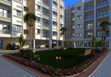 1191 sqft, 3 bhk Apartment in Builder Project Thakurpukur, Kolkata at Rs. 41.6850 Lacs