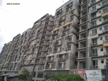 844 sqft, 2 bhk Apartment in Merlin Maximus Sodepur, Kolkata at Rs. 36.0000 Lacs