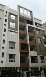 1250 sqft, 2 bhk Apartment in Builder Project Kaikhali, Kolkata at Rs. 53.1250 Lacs