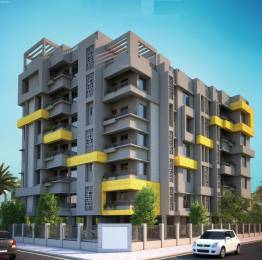 1338 sqft, 3 bhk Apartment in Aspirations Elegance Bhawanipur, Kolkata at Rs. 1.4049 Cr