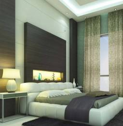 995 sqft, 1 bhk Apartment in Builder Project south dum dum, Kolkata at Rs. 52.7350 Lacs