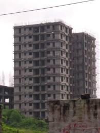 1072 sqft, 2 bhk Apartment in Signum Windmere Madhyamgram, Kolkata at Rs. 36.0000 Lacs
