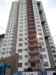 1292 sqft, 1 bhk Apartment in Siddha Eden Lakeville Bonhooghly on BT Road, Kolkata at Rs. 75.0000 Lacs