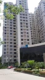 1883 sqft, 2 bhk Apartment in Ruchi Active Acres Tangra, Kolkata at Rs. 1.1700 Cr