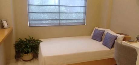 1215 sqft, 2 bhk Apartment in Godrej Seven Joka, Kolkata at Rs. 60.0000 Lacs