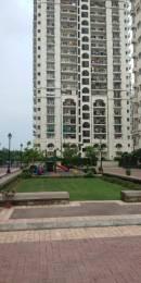 450 sqft, 1 bhk Apartment in DLF Capital Greens Phase 1 And 2 Karampura, Delhi at Rs. 25.0000 Lacs