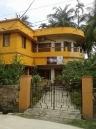 2500 sqft, 2 bhk Apartment in Builder Project Konnagar, Kolkata at Rs. 41.0000 Lacs