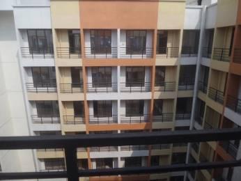 550 sqft, 1 bhk Apartment in MAAD MAAD Yashvant Pride Naigaon East, Mumbai at Rs. 26.0000 Lacs