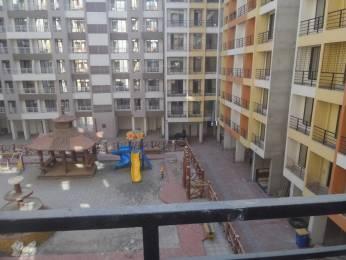 540 sqft, 1 bhk Apartment in MAAD MAAD Yashvant Pride Naigaon East, Mumbai at Rs. 25.0000 Lacs