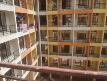 560 sqft, 1 bhk Apartment in MAAD MAAD Yashvant Pride Naigaon East, Mumbai at Rs. 25.0000 Lacs