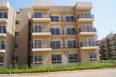 533 sqft, 1 bhk Apartment in VBHC Hillview Vasind, Mumbai at Rs. 16.0433 Lacs