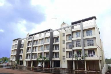 433 sqft, 1 bhk Apartment in Builder Project Asangaon, Mumbai at Rs. 14.8385 Lacs