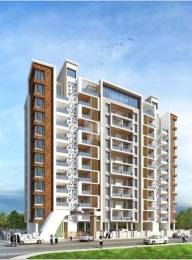 1600 sqft, 4 bhk Apartment in Karma Grandeza Kothrud, Pune at Rs. 2.1500 Cr