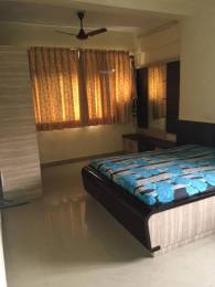 685 sqft, 1 bhk Apartment in Rajesh Raj Garden Kandivali West, Mumbai at Rs. 1.1800 Cr