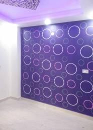 1250 sqft, 2 bhk Apartment in Gulati Lords Apartment Sector 19 Dwarka, Delhi at Rs. 1.2100 Cr