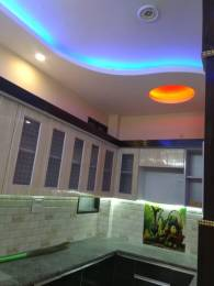 1300 sqft, 2 bhk Apartment in CGHS Celestial Heights Sector 2 Dwarka, Delhi at Rs. 1.2000 Cr