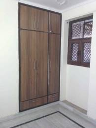 1800 sqft, 3 bhk Apartment in Reputed Classic Apartment Sector 22 Dwarka, Delhi at Rs. 29000