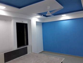1100 sqft, 2 bhk Apartment in Adani The Meadows Near Vaishno Devi Circle On SG Highway, Ahmedabad at Rs. 55.0000 Lacs