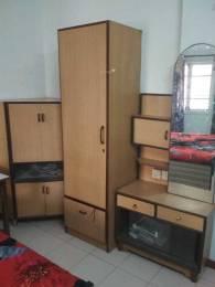1250 sqft, 2 bhk Apartment in AVS Shalin Otium Prahlad Nagar, Ahmedabad at Rs. 71.0000 Lacs