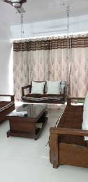 1650 sqft, 3 bhk Apartment in Ajmera Enigma Thaltej, Ahmedabad at Rs. 1.0000 Cr