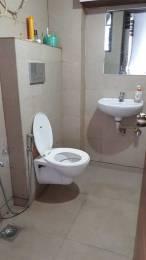 2700 sqft, 3 bhk Apartment in Nishant Construction Pvt Ltd Builders Ratnaakar 4 Satellite, Ahmedabad at Rs. 1.8500 Cr