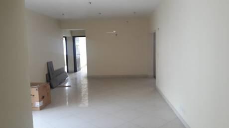 1789 sqft, 3 bhk Apartment in Sobha Developers Limited Elite Tumkur Road, Bangalore at Rs. 1.4200 Cr