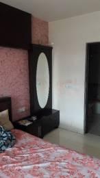 1305 sqft, 2 bhk Apartment in Purva Purva Sunshine Sarjapur Road Till Wipro, Bangalore at Rs. 82.5000 Lacs