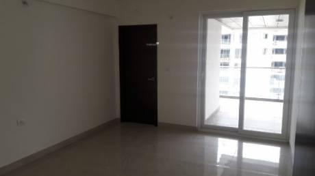 3807 sqft, 4 bhk Apartment in DivyaSree 77 Place Marathahalli, Bangalore at Rs. 3.7000 Cr