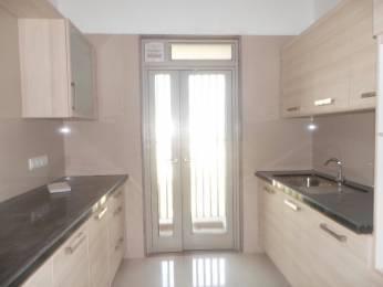 1290 sqft, 2 bhk Apartment in Lodha Primero Mahalaxmi, Mumbai at Rs. 5.0000 Cr