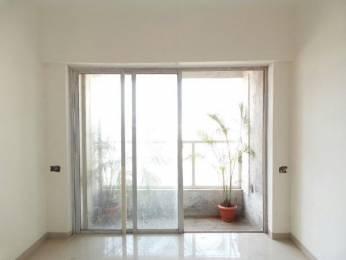 2121 sqft, 3 bhk Apartment in Neumec Chandelier Court Worli, Mumbai at Rs. 5.5000 Cr