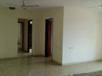 1500 sqft, 3 bhk Apartment in Builder Project Worli, Mumbai at Rs. 1.8000 Lacs