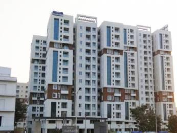 1813 sqft, 3 bhk Apartment in Radiance Mandarin Thoraipakkam OMR, Chennai at Rs. 1.5500 Cr