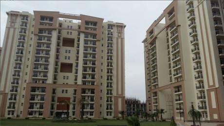 625 sqft, 1 bhk Apartment in Nimai Greens Sector 22 Bhiwadi, Bhiwadi at Rs. 15.0000 Lacs