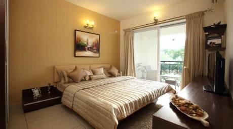603 sqft, 2 bhk Apartment in TATA New Haven Ribbon Walk Moolacheri, Chennai at Rs. 34.0000 Lacs