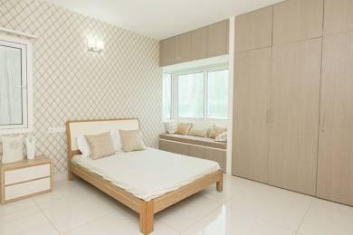618 sqft, 1 bhk Apartment in Alliance Galleria Residences Pallavaram, Chennai at Rs. 43.2600 Lacs