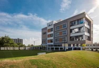 1376 sqft, 3 bhk Villa in Alliance Humming Gardens Thaiyur, Chennai at Rs. 84.0000 Lacs