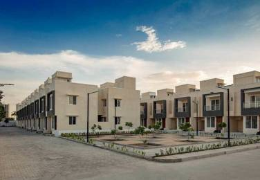 1471 sqft, 3 bhk Villa in Alliance Humming Gardens Thaiyur, Chennai at Rs. 90.0000 Lacs