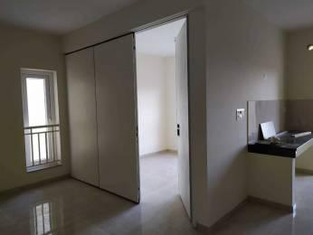 622 sqft, 1 bhk Apartment in Mahindra Aqualily Singaperumal Koil, Chennai at Rs. 30.2000 Lacs