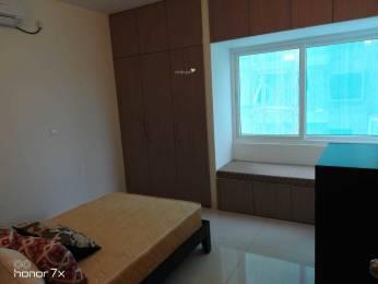 1540 sqft, 2 bhk Apartment in Alliance Galleria Residences Pallavaram, Chennai at Rs. 1.1088 Cr