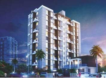 973 sqft, 2 bhk Apartment in Builder Project Akurdi, Pune at Rs. 67.2678 Lacs