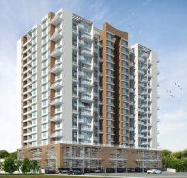 950 sqft, 1 bhk Apartment in Builder Project Kothrud, Pune at Rs. 93.1725 Lacs