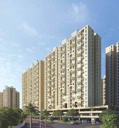 608 sqft, 1 bhk Apartment in Builder Project Awhalwadi, Pune at Rs. 35.0000 Lacs
