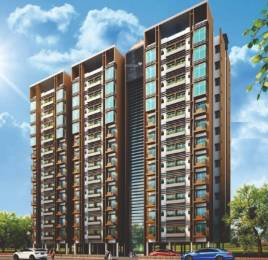 449 sqft, 1 bhk Apartment in Builder Project Charholi Budruk, Pune at Rs. 20.9715 Lacs