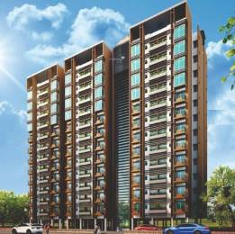 666 sqft, 1 bhk Apartment in Builder Project Charholi Budruk, Pune at Rs. 30.6493 Lacs