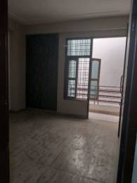 700 sqft, 2 bhk BuilderFloor in Builder Project Sector 3A, Gurgaon at Rs. 32.0000 Lacs