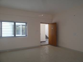 1725 sqft, 3 bhk Apartment in Builder Project South Bangalore, Bangalore at Rs. 65.5500 Lacs