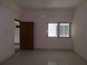 1335 sqft, 2 bhk Apartment in Builder Project South Bangalore, Bangalore at Rs. 50.7300 Lacs
