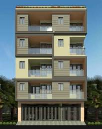 1490 sqft, 3 bhk Apartment in Builder Project Sector 109, Gurgaon at Rs. 38.0000 Lacs