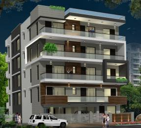 3200 sqft, 4 bhk Apartment in Builder Project PALAM VIHAR, Gurgaon at Rs. 1.7000 Cr